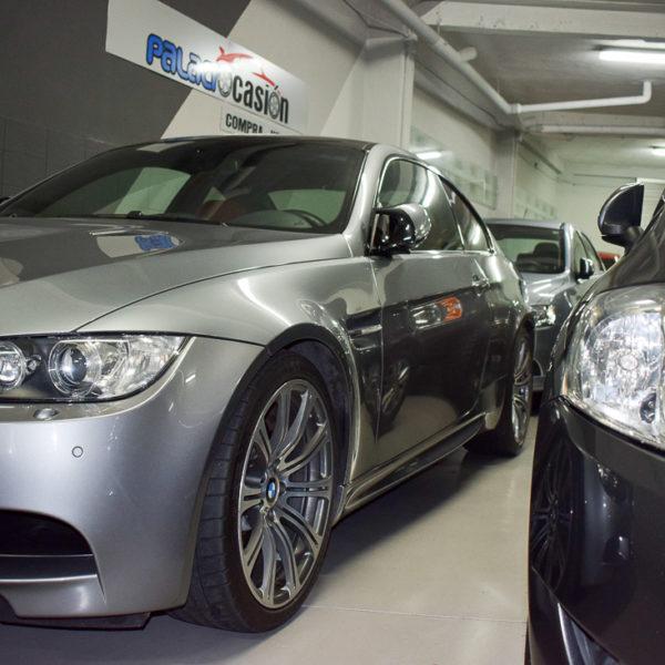 coches-de-ocasion-asturias